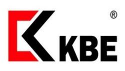 Заказать окна KBE