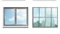 Заказать пластиковые окна в рассрочку