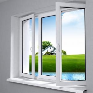 Где заказать недорогие окна в Воронеже и Воронежской области