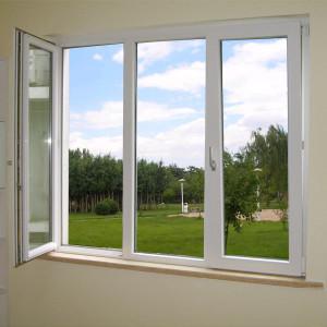 Заказать окна недорого в  Воронеже