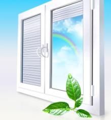 Какие окна лучше заказать, где заказать окна в Воронеже