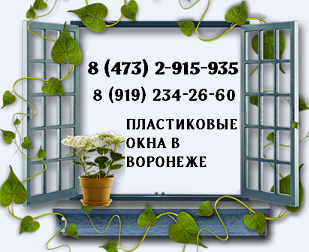 8 (473) 2-915-935, 8 (919) 234-26-60