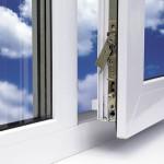 металлопластиковые окна, заказать окна в Воронеже